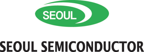 2905057_2899666_Seoul-Semiconductor.jpg